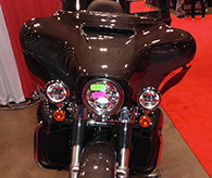 FLH Whole Bike-taken at v-twin expo-2 195X164